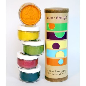 eco-dough2_3